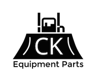 CK Heavy Equipment Parts