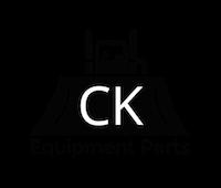 CK Heavy Equipment Parts